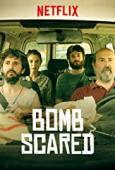 Subtitrare Bomb Scared (Fe de etarras)