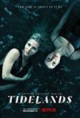 Trailer Tidelands