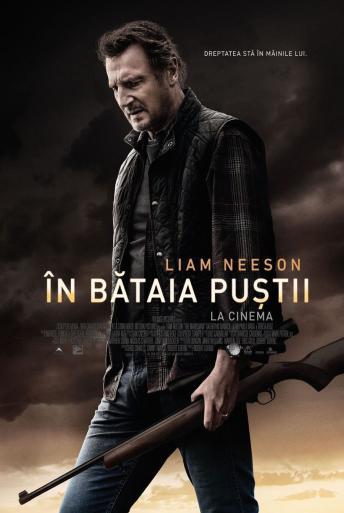 Subtitrare The Marksman