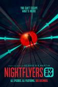 Subtitrare Nightflyers