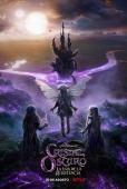 Subtitrare The Dark Crystal: Age of Resistance