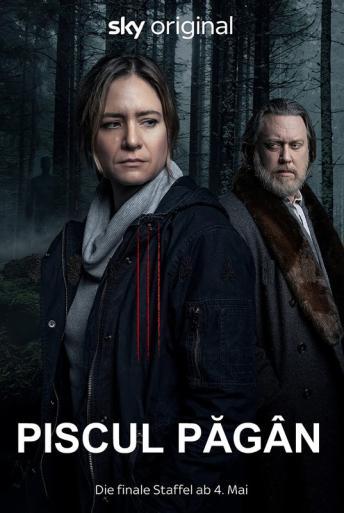 Subtitrare Der Pass (Pagan Peak) - Sezonul 1