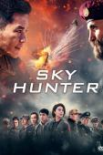 Subtitrare Sky Hunter (Kong tian lie)