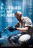 Film A Bluebird in My Heart