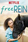 Subtitrare Free Rein - Sezonul 2
