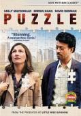 Subtitrare Puzzle