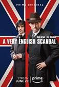 Trailer A Very English Scandal