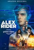 Subtitrare Alex Rider - Sezonul 1
