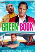 Trailer Green Book