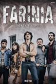 Subtitrare Farinia: Snow on the Atlantic (Cocaine Coast) - S1