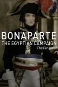 Subtitrare Bonaparte: The Egyptian Campaign