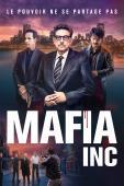 Subtitrare Mafia Inc
