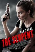 Film The Serpent