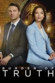 Subtitrare Burden of Truth - Sezonul 3