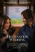 Subtitrare Destination Wedding