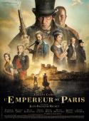 Subtitrare The Emperor of Paris (L'Empereur de Paris)