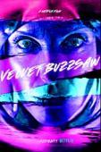 Film Velvet Buzzsaw