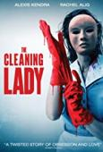 Subtitrare The Cleaning Lady