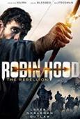 Trailer Robin Hood The Rebellion