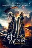 Subtitrare Arthur & Merlin: Knights of Camelot