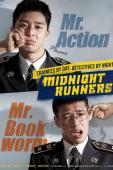 Subtitrare Midnight Runners (Cheong-nyeon-gyeong-chal)