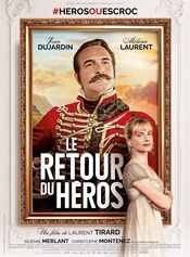 Subtitrare Return of the Hero (Le retour du héros)