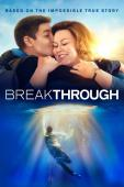 Subtitrare Breakthrough