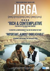 Subtitrare Jirga