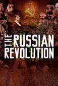 Subtitrare The Russian Revolution