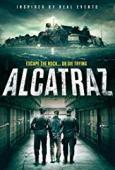 Trailer Alcatraz Island