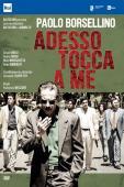 Subtitrare It's My Turn (Paolo Borsellino. Adesso tocca a me)