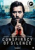 Trailer Conspiracy of Silence
