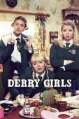 Trailer Derry Girls