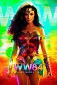 Subtitrare Wonder Woman 1984