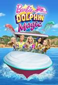 Film Barbie: Dolphin Magic