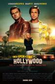 Subtitrare Once Upon a Time in Hollywood
