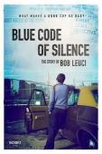 Subtitrare Blue Code of Silence