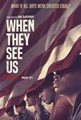 Trailer When They See Us