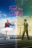Subtitrare Find Me In Paris - Sezoanele 1-2