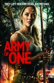 Subtitrare Army of One