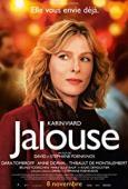 Subtitrare Jalouse