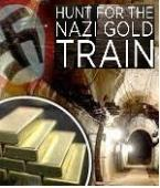 Subtitrare Hunting the Nazi Gold Train