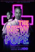Subtitrare  The New Pope - Sezonul 1 HD 720p 1080p
