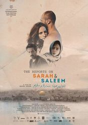 Subtitrare The Reports on Sarah and Saleem