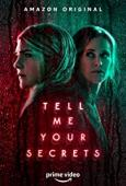 Subtitrare Tell Me Your Secrets - First Season