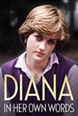 Subtitrare Diana: In Her Own Words