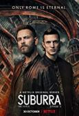 Subtitrare Suburra: la serie- Sezonul 3