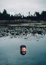 Subtitrare Philophobia(Medo de Amar)