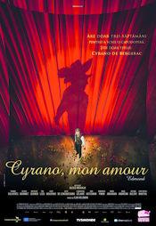 Subtitrare Edmond (Cyrano, My Love)