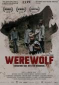 Film Wilkolak